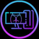 HomeOffice Logo