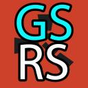 GetSizzled Logo