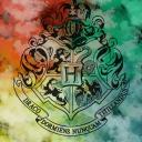 Die magische Zauberschule