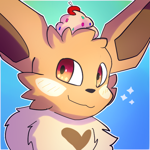 Icon for Eevee's Hangout Spot