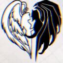 hyouka_ Logo