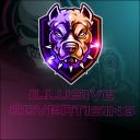 ILLUSIVE ADVERTISING