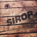Сервер Sirop