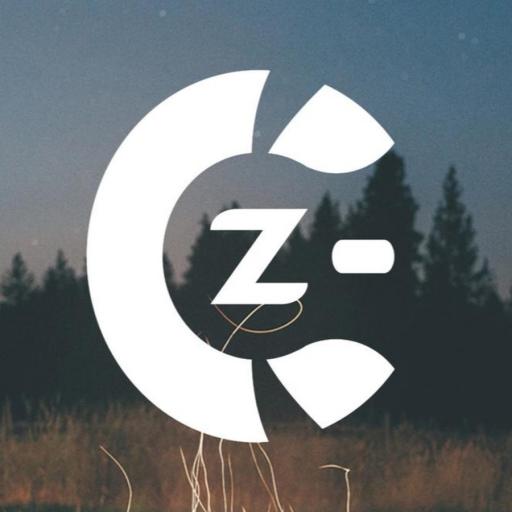 Logo for Chill Heaven
