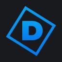 Dev Club