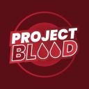 ProjectBlood | Central