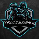 TheCODLounge