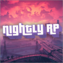 Nightly Rust RP Icon