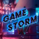 ✮ Game Storm