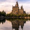 Hogy Hogy Hogwarts