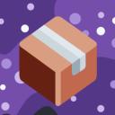 The Box Dimension 🌌