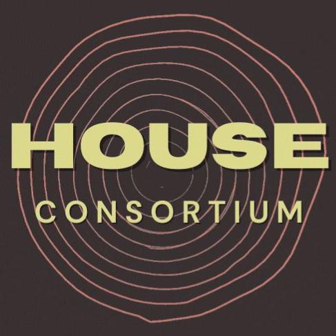 The House Consortium's Icon