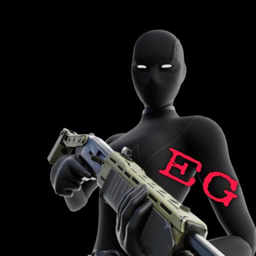Logo for Exotic Gaming