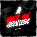 Mez's CW Services