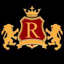 royalrpromania Logo