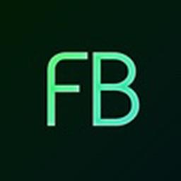 Logo for Freshbeat Musicbot