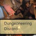 Dungeoneering School