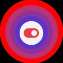 onbydefault Logo