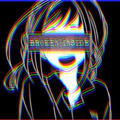 Logo for ℍ𝕖𝕒𝕣𝕥 𝔸𝕥𝕥𝕒𝕔𝕜 ♡