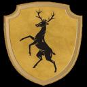 Baratheon Logo