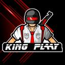 King Play