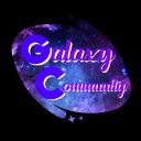galaxy_community Logo