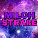 🌌 | Milchstraße