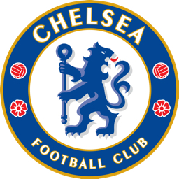 Logo for Chelsea FC Supporter Club