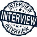 CLRP™ - Interview server