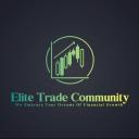 Elite Trade Community