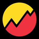 investing-belgium Logo
