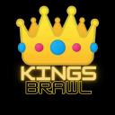 KingsBS Logo