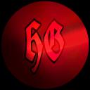Hackgen Logo