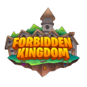 forbiddenkingdom Logo