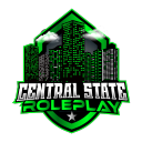 Central State of RolePlay