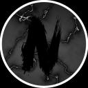 TeamNatron Logo