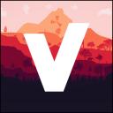 vimogaming Logo