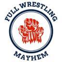Full Wrestling Mayhem 2.0