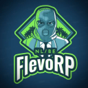 FlevoRP Logo