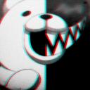 AnimeCosplay Logo