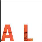 Logo for Alpha's World