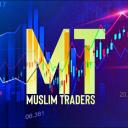 MuslimTraders Logo