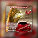 cafeasiceai Logo