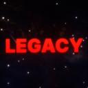 LegacyPanel Logo