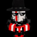 Discord_Criminals_Catcher Logo