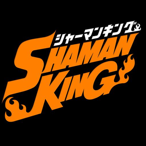 Icon for Shaman King Fan