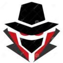 hackergroup Logo