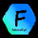 fabicraft Logo