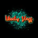 Slixx-Community Logo