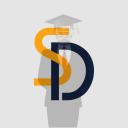 Satoshi's Data Icon